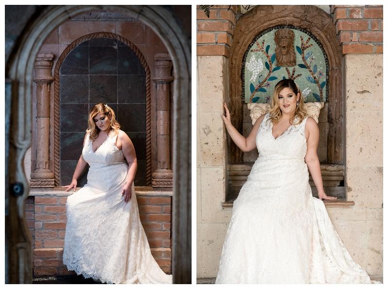 ronnie-bliss-houston-wedding-photophrapher_0000.jpg