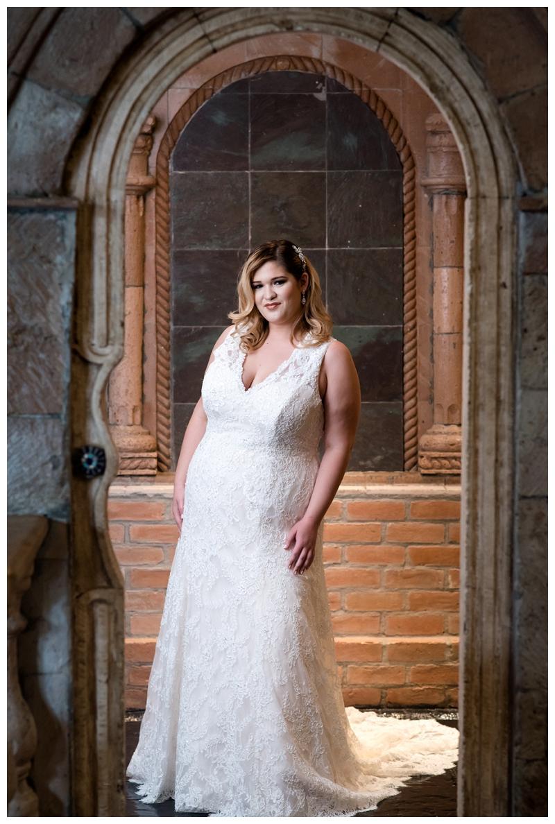 ronnie-bliss-houston-wedding-photophrapher_0001.jpg