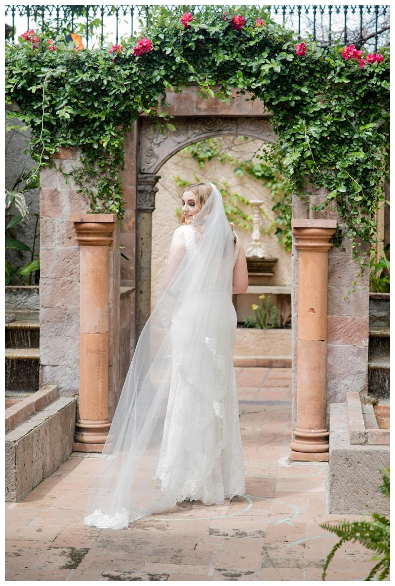 ronnie-bliss-houston-wedding-photophrapher_0002.jpg