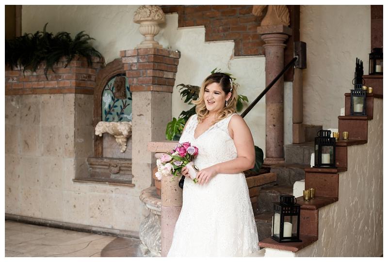 ronnie-bliss-houston-wedding-photophrapher_0003.jpg