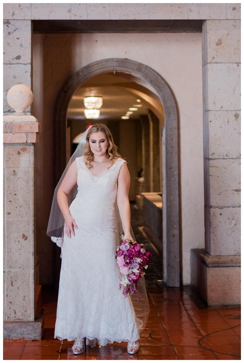 ronnie-bliss-houston-wedding-photophrapher_0004.jpg