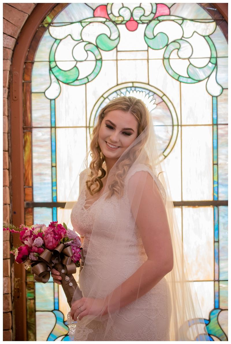 ronnie-bliss-houston-wedding-photophrapher_0006.jpg