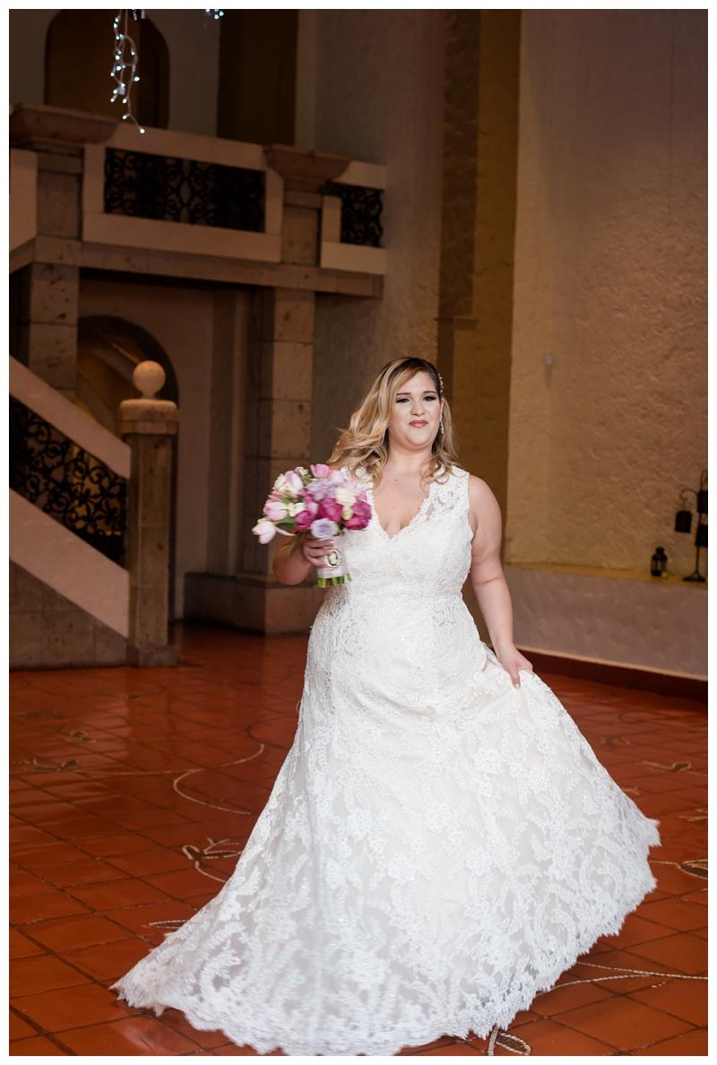 ronnie-bliss-houston-wedding-photophrapher_0008.jpg