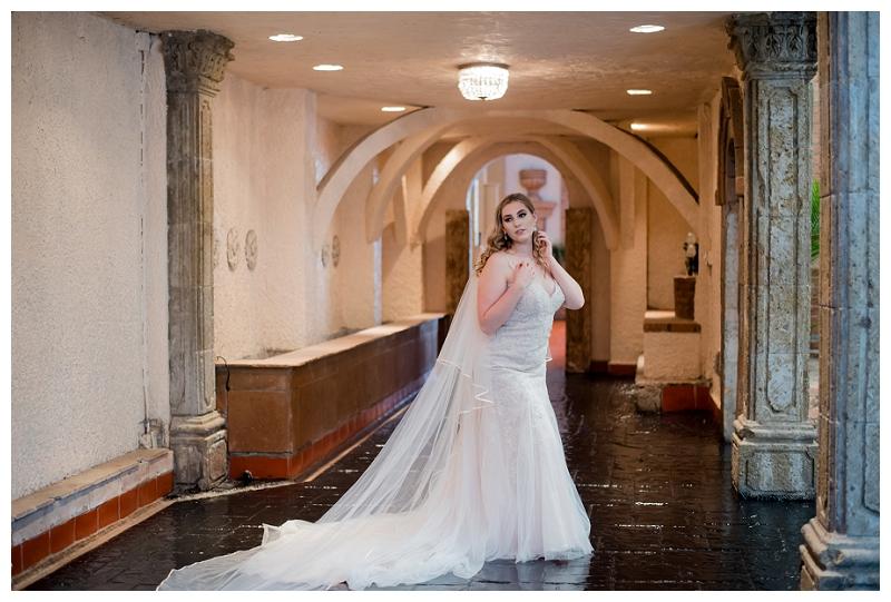 ronnie-bliss-houston-wedding-photophrapher_0009.jpg