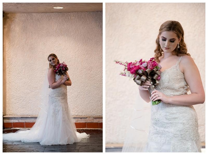 ronnie-bliss-houston-wedding-photophrapher_0011.jpg