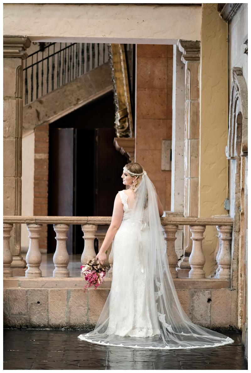 ronnie-bliss-houston-wedding-photophrapher_0020.jpg
