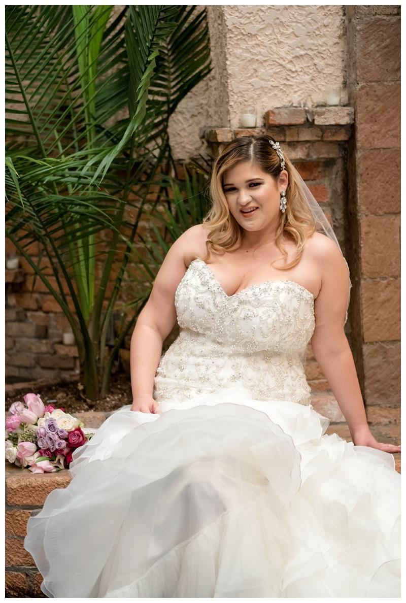 ronnie-bliss-houston-wedding-photophrapher_0012.jpg