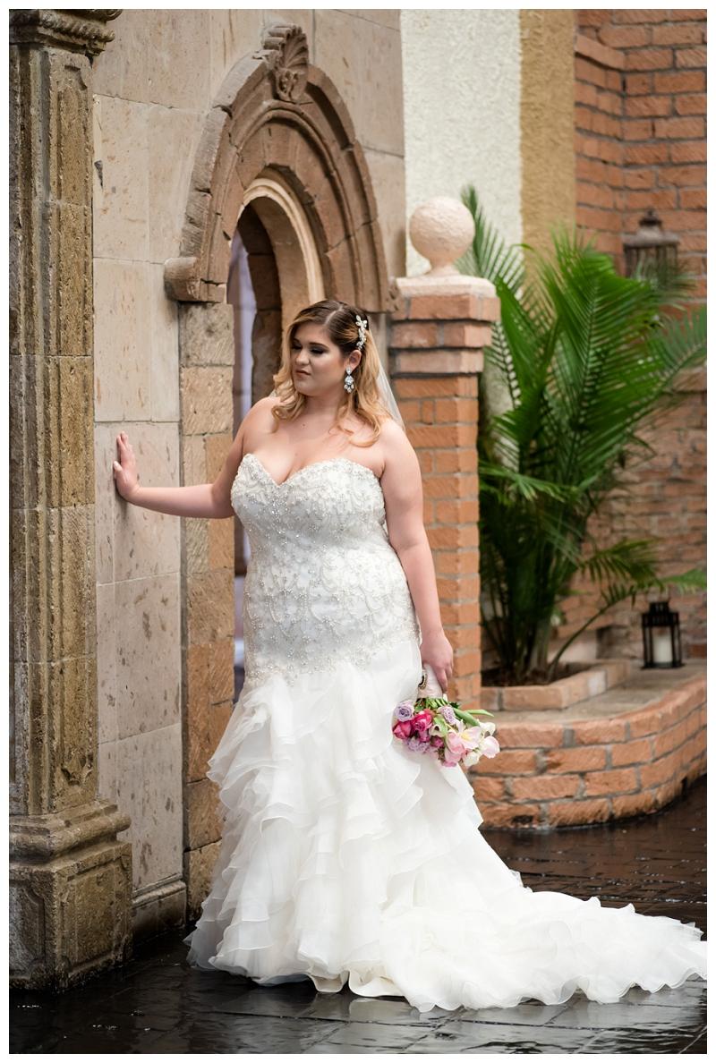 ronnie-bliss-houston-wedding-photophrapher_0013.jpg
