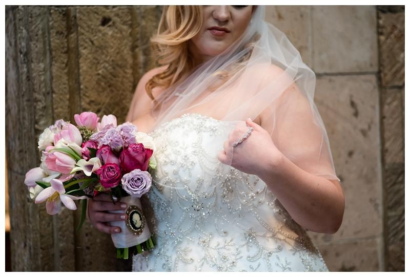 ronnie-bliss-houston-wedding-photophrapher_0014.jpg
