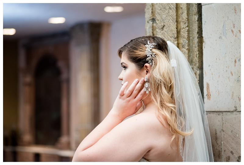 ronnie-bliss-houston-wedding-photophrapher_0015.jpg