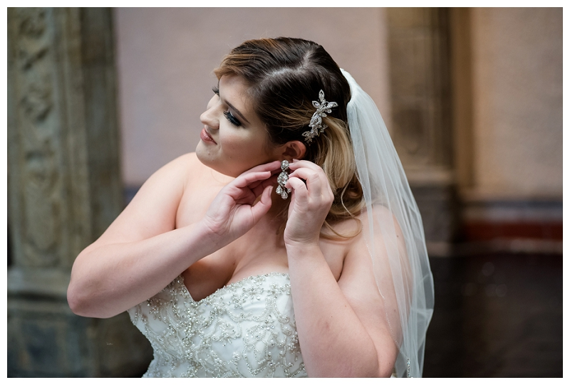 ronnie-bliss-houston-wedding-photophrapher_0017.jpg