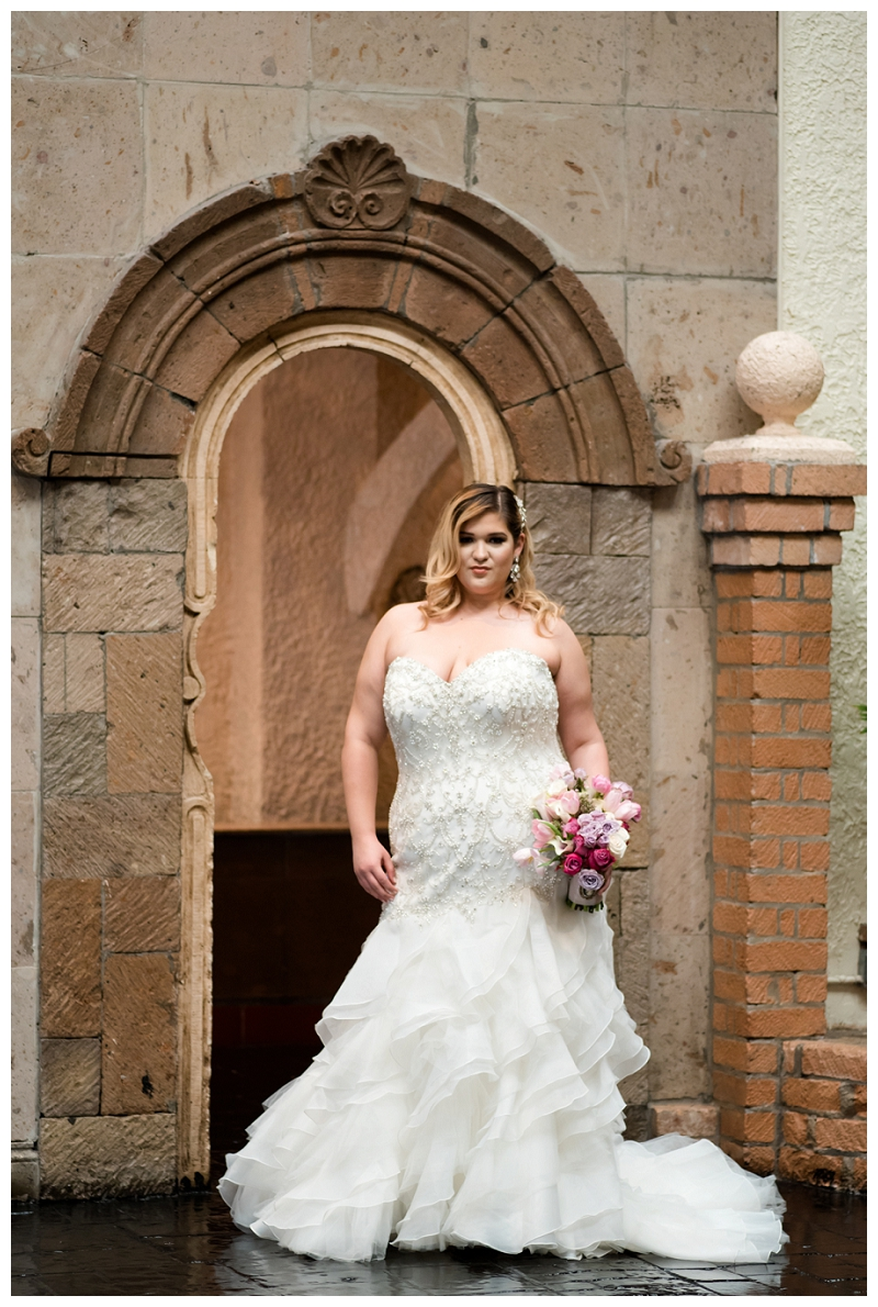 ronnie-bliss-houston-wedding-photophrapher_0016.jpg