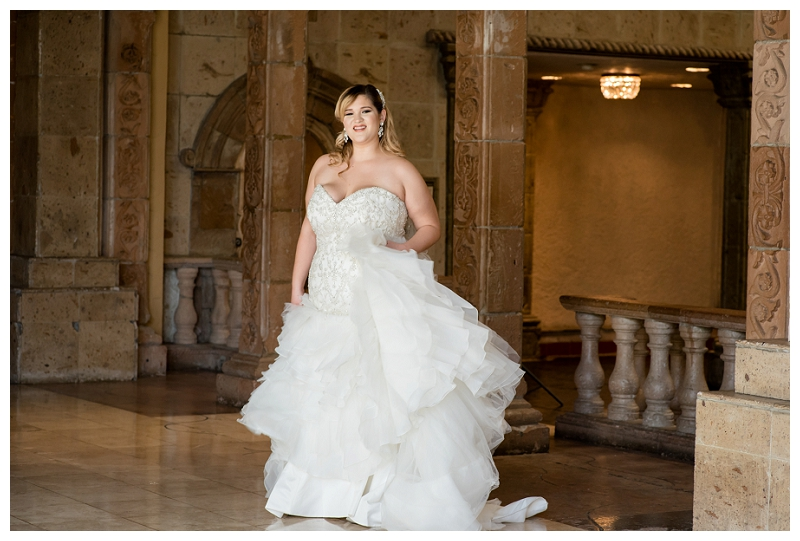 ronnie-bliss-houston-wedding-photophrapher_0019.jpg