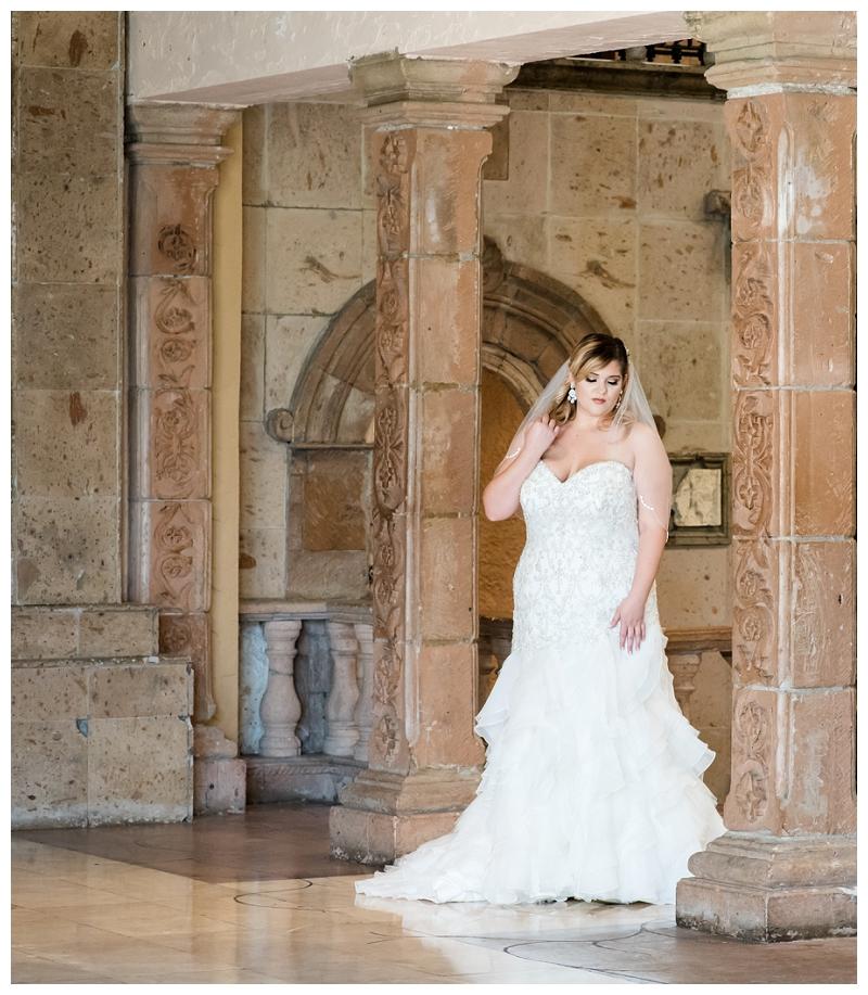 ronnie-bliss-houston-wedding-photophrapher_0018.jpg