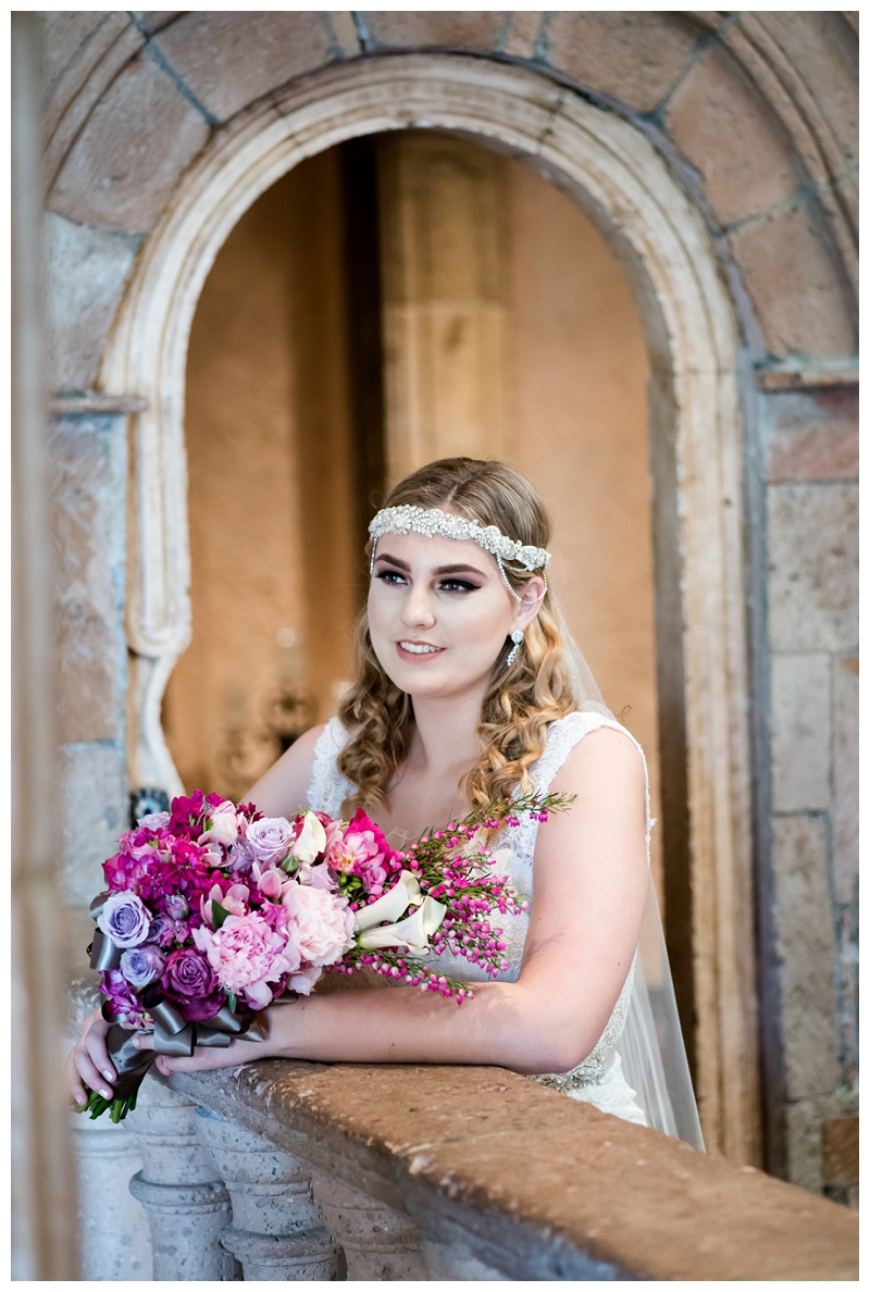 ronnie-bliss-houston-wedding-photophrapher_0021.jpg