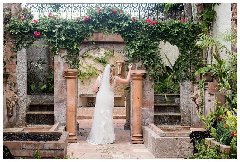 ronnie-bliss-houston-wedding-photophrapher_0022.jpg