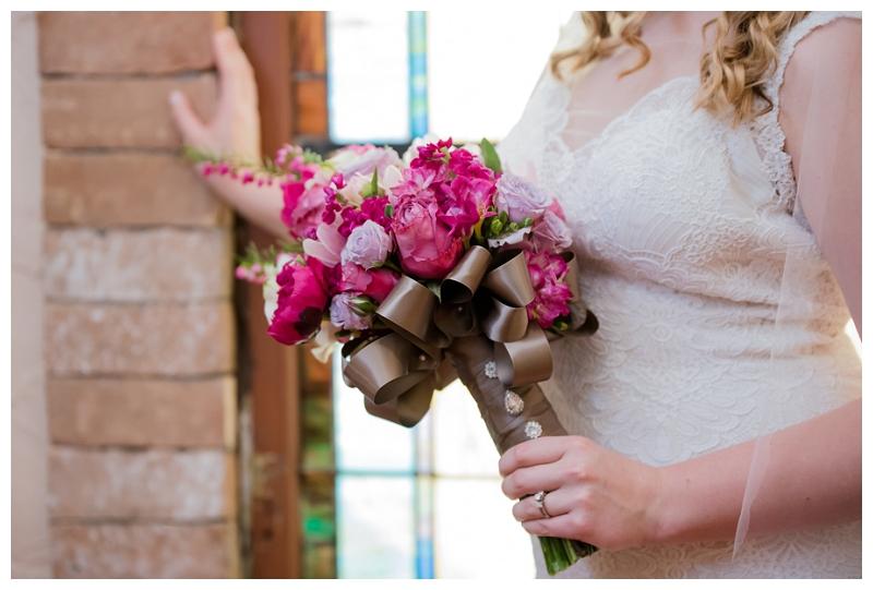 ronnie-bliss-houston-wedding-photophrapher_0023.jpg