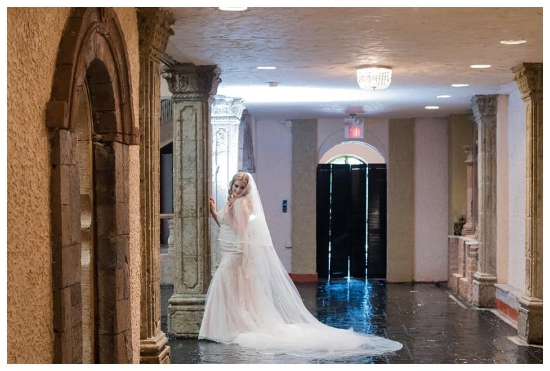 ronnie-bliss-houston-wedding-photophrapher_0025.jpg
