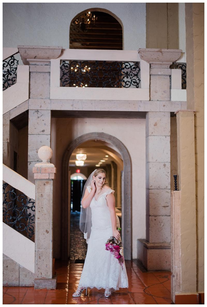 ronnie-bliss-houston-wedding-photophrapher_0024.jpg