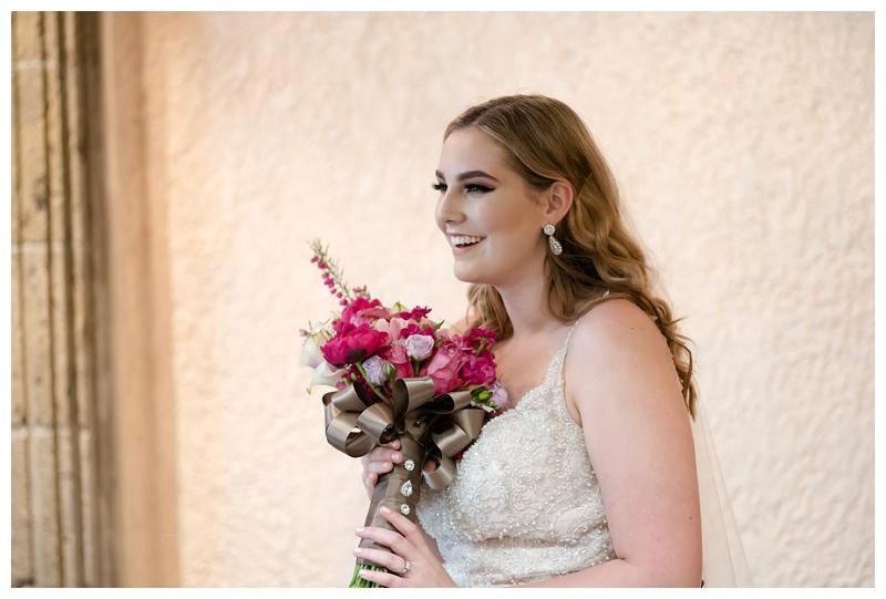 ronnie-bliss-houston-wedding-photophrapher_0027.jpg
