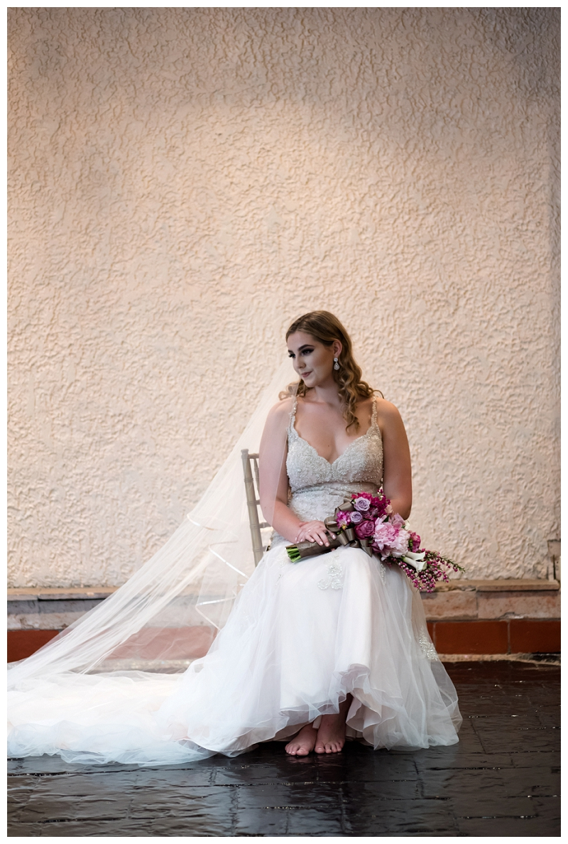 ronnie-bliss-houston-wedding-photophrapher_0026.jpg