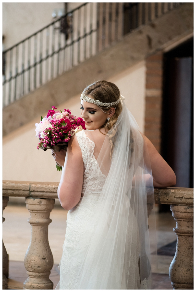 ronnie-bliss-houston-wedding-photophrapher_0028.jpg