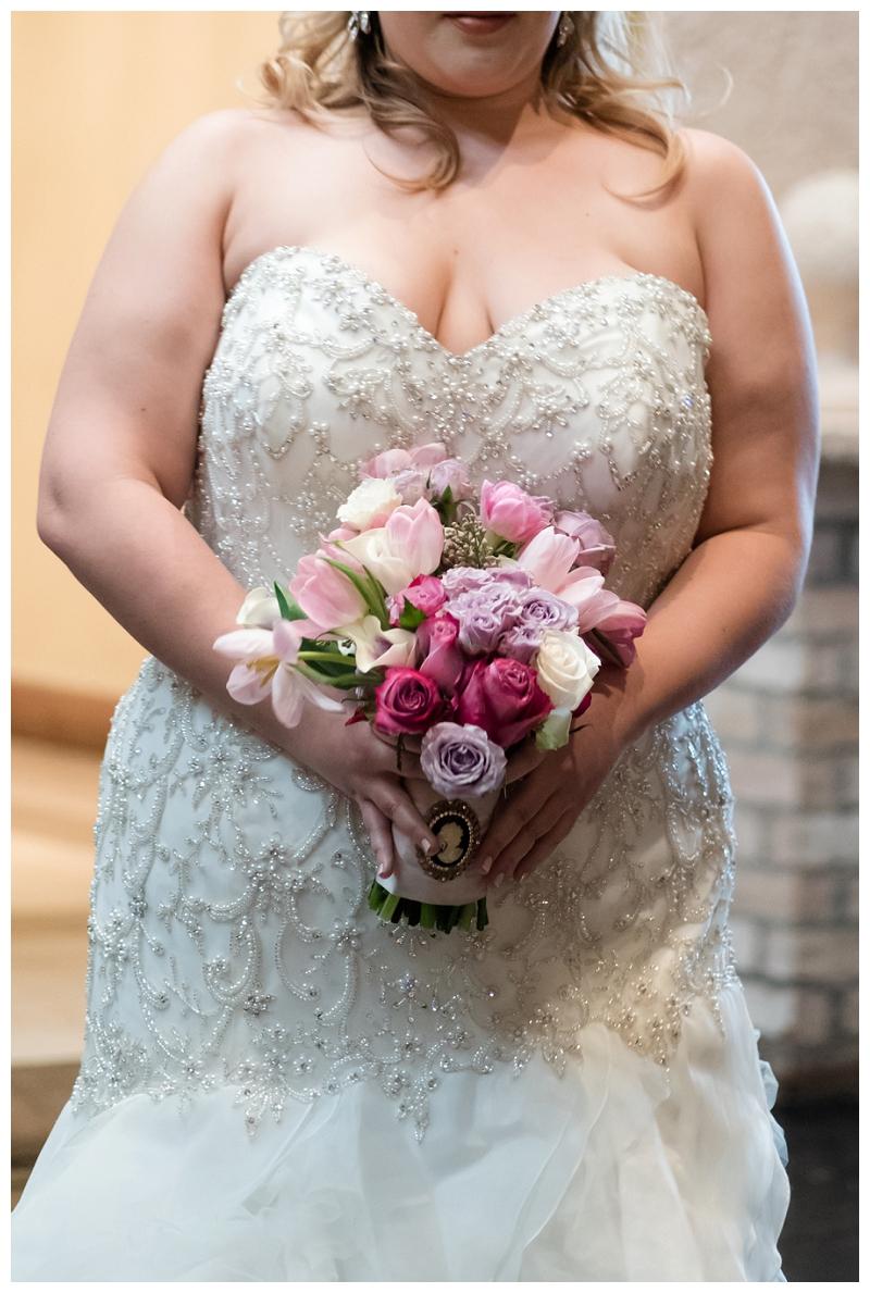 ronnie-bliss-houston-wedding-photophrapher_0029.jpg
