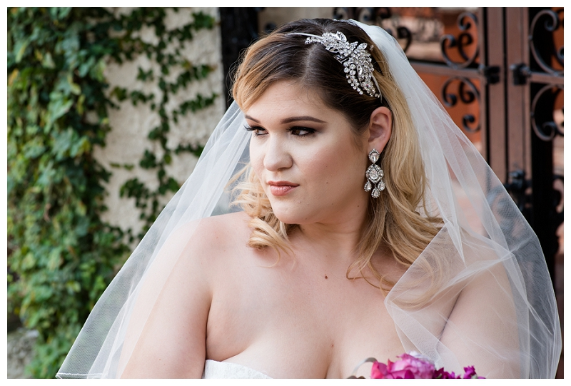 ronnie-bliss-houston-wedding-photophrapher_0041.jpg