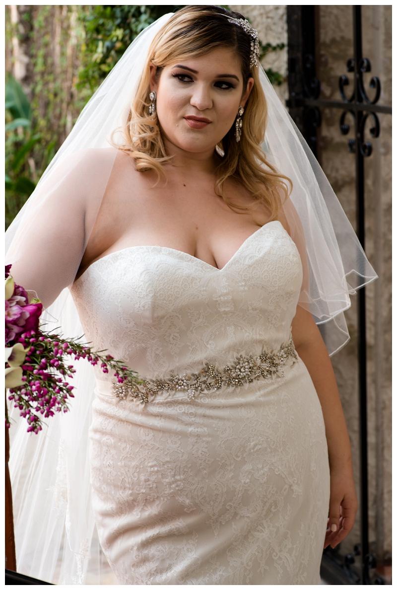 ronnie-bliss-houston-wedding-photophrapher_0039.jpg