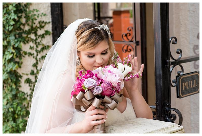 ronnie-bliss-houston-wedding-photophrapher_0042.jpg