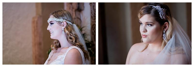 ronnie-bliss-houston-wedding-photophrapher_0043.jpg