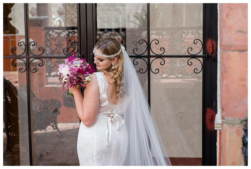 ronnie-bliss-houston-wedding-photophrapher_0044.jpg