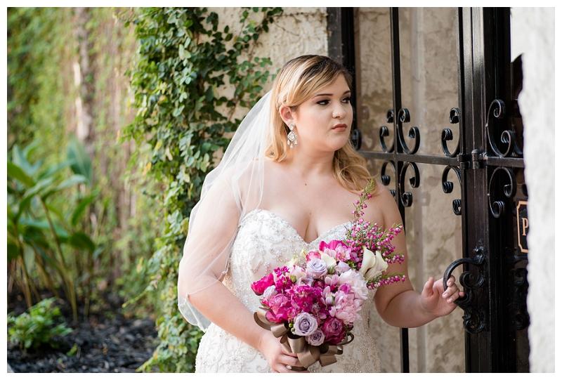 ronnie-bliss-houston-wedding-photophrapher_0045.jpg