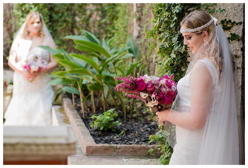ronnie-bliss-houston-wedding-photophrapher_0032.jpg