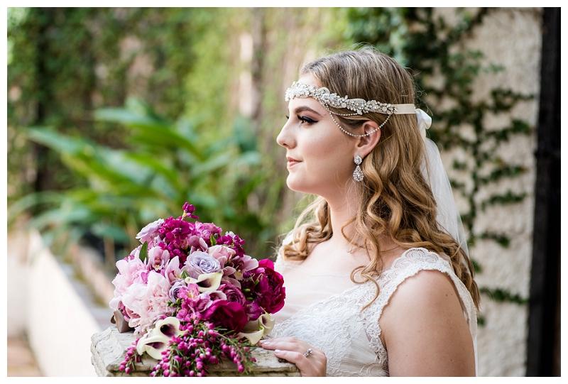 ronnie-bliss-houston-wedding-photophrapher_0033.jpg