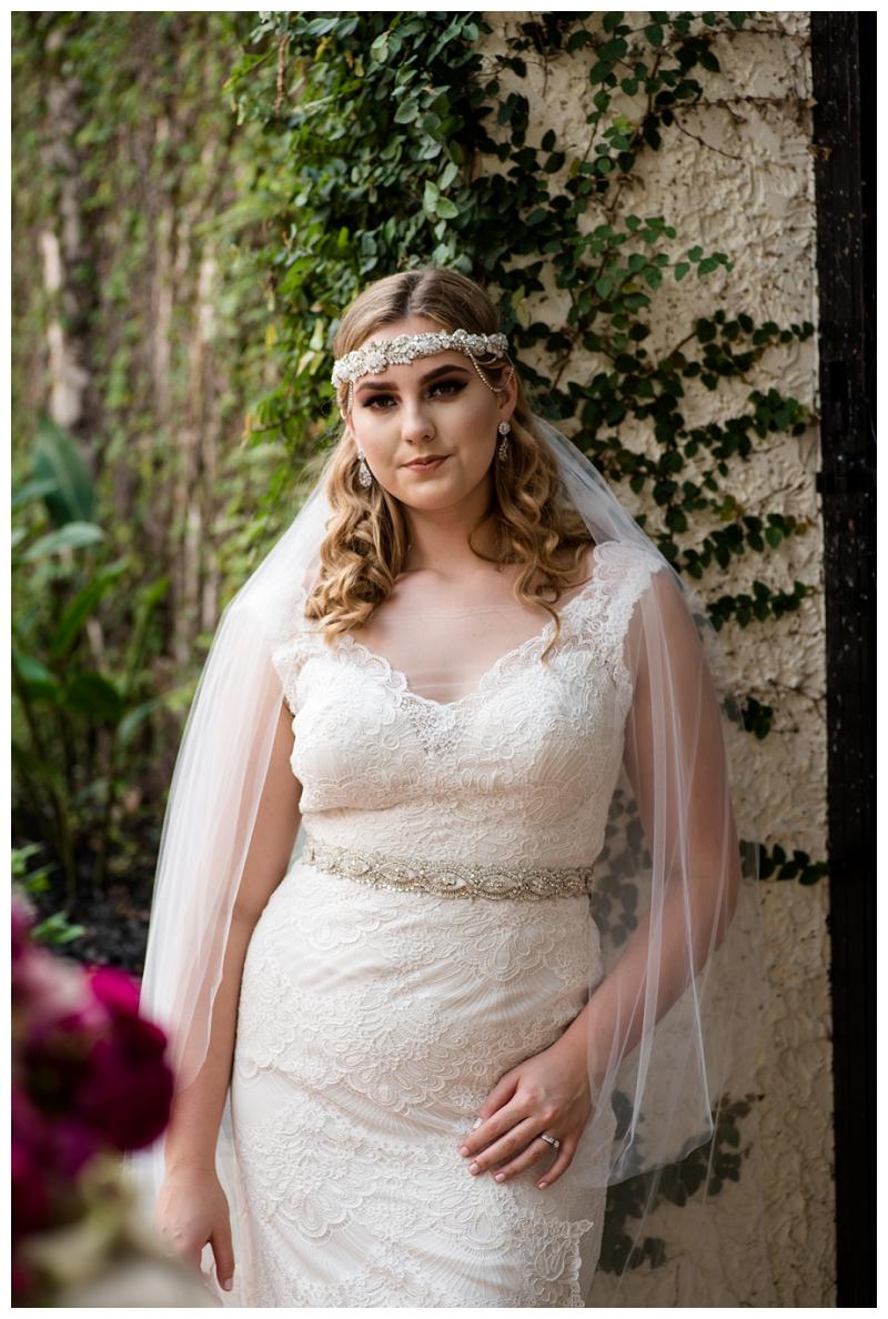 ronnie-bliss-houston-wedding-photophrapher_0034.jpg