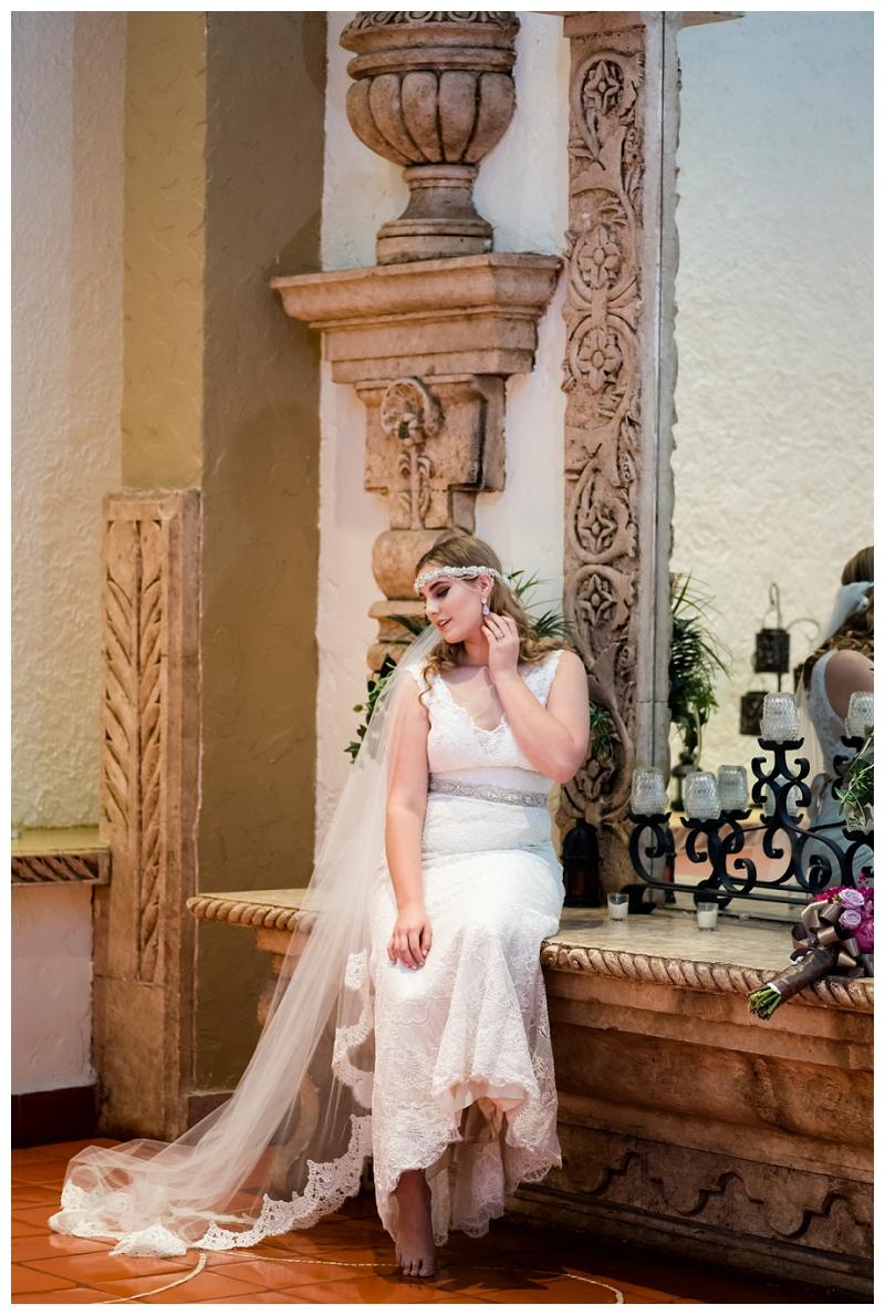 ronnie-bliss-houston-wedding-photophrapher_0038.jpg