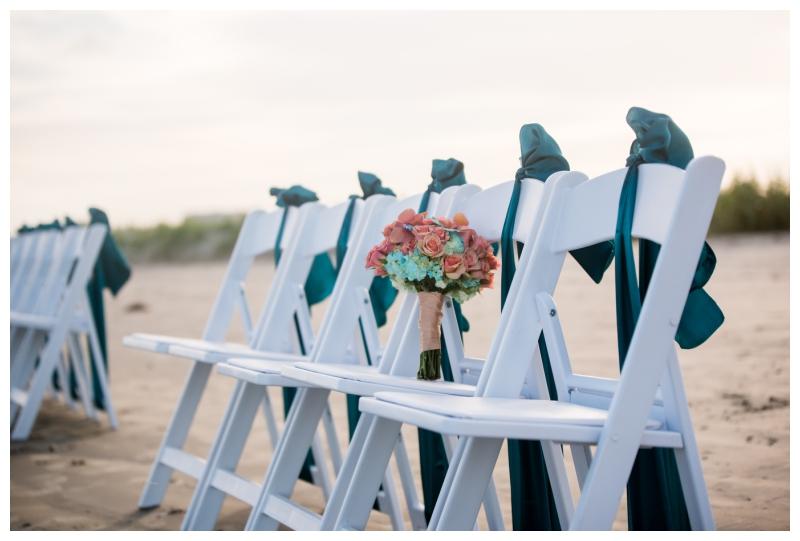 ronnie-bliss-galveston-tx-beach-wedding-photo-5.jpg