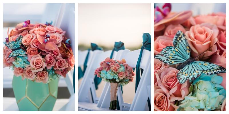 ronnie-bliss-galveston-tx-beach-wedding-photo-3.jpg
