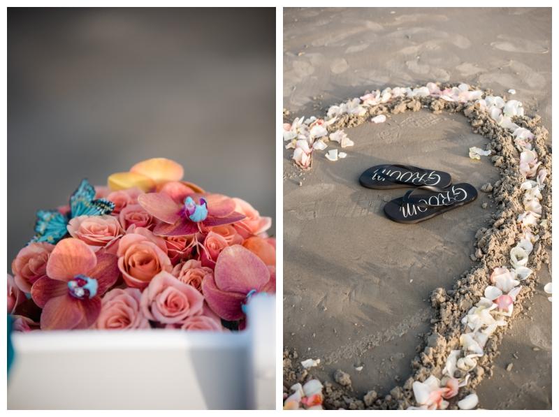 ronnie-bliss-galveston-tx-beach-wedding-photo-2.jpg