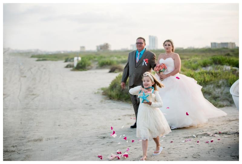 ronnie-bliss-galveston-tx-beach-wedding-photo-24.jpg