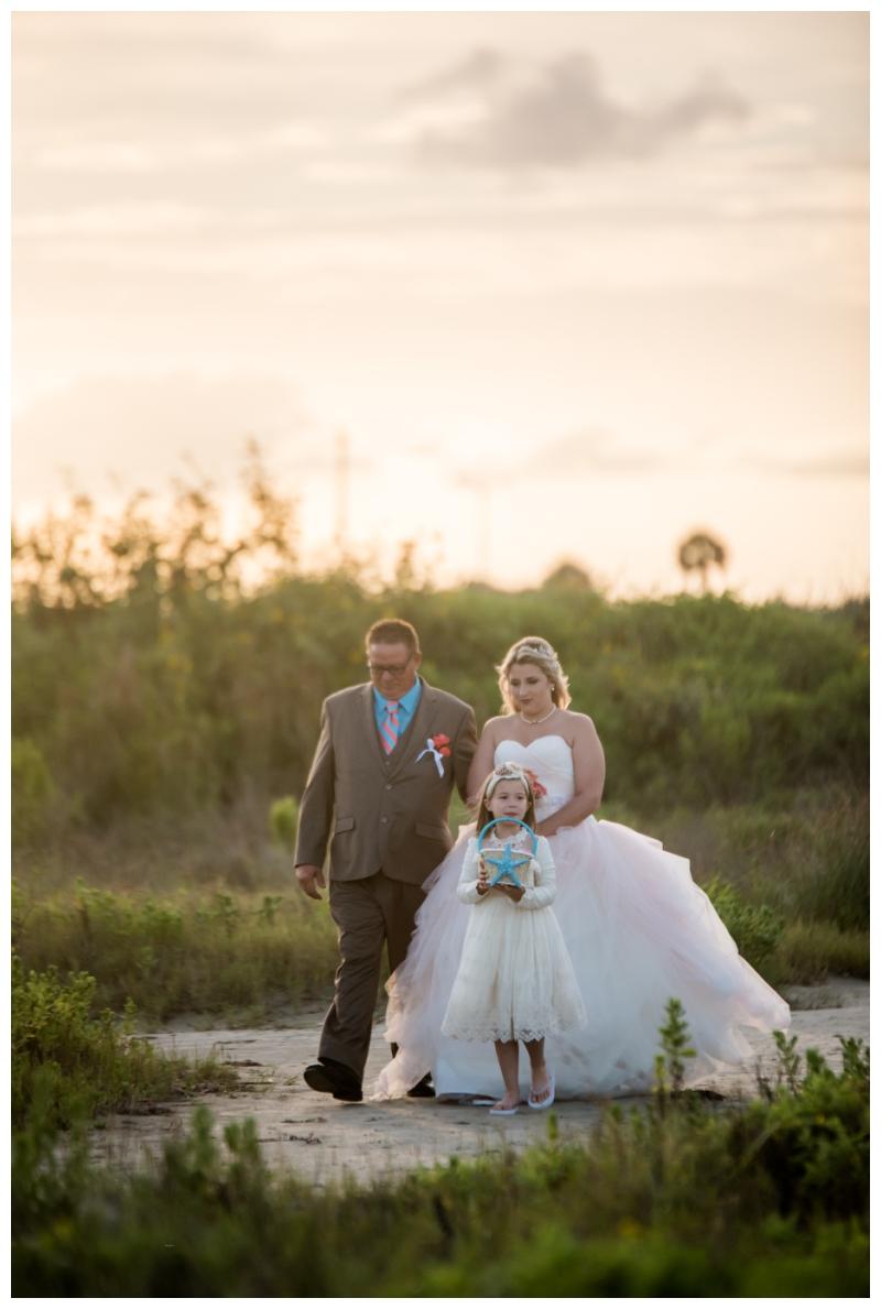 ronnie-bliss-galveston-tx-beach-wedding-photo-22.jpg