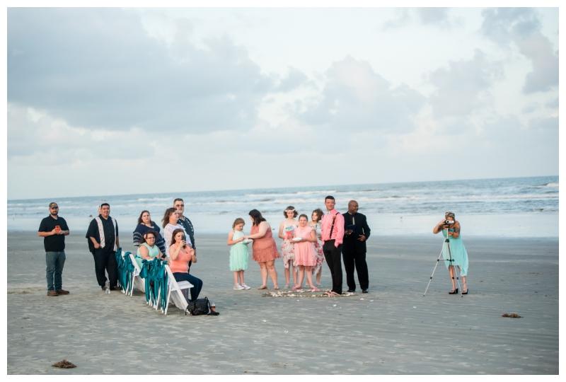 ronnie-bliss-galveston-tx-beach-wedding-photo-25.jpg