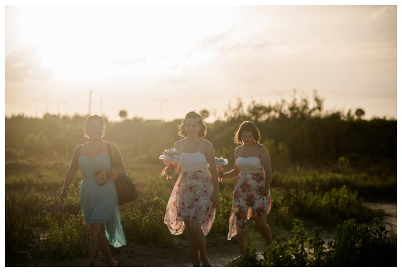 ronnie-bliss-galveston-tx-beach-wedding-photo-10.jpg