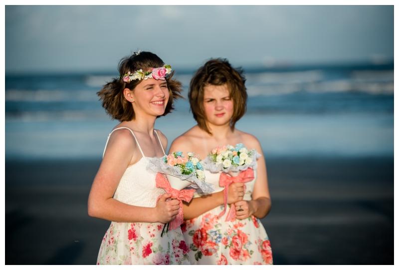 ronnie-bliss-galveston-tx-beach-wedding-photo-16.jpg