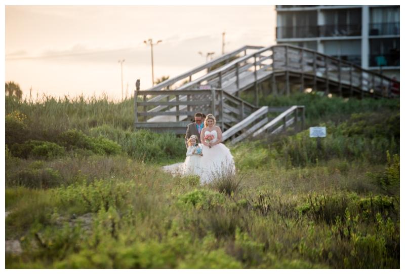 ronnie-bliss-galveston-tx-beach-wedding-photo-21.jpg