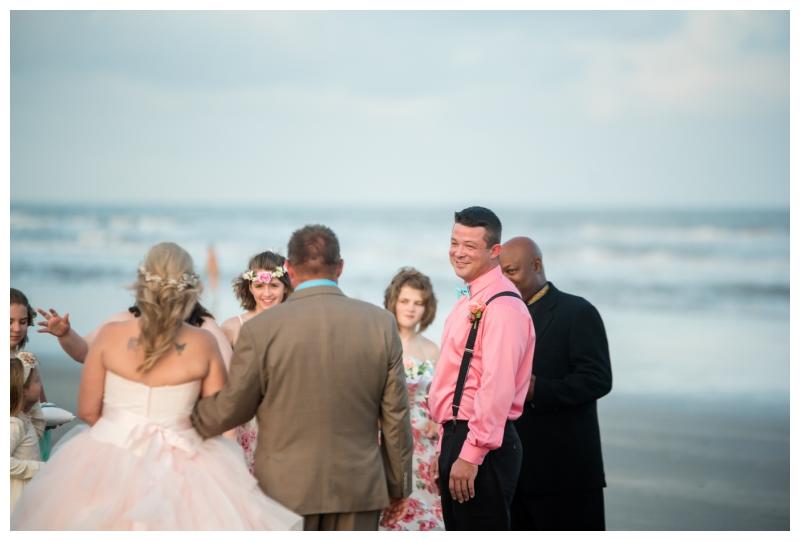 ronnie-bliss-galveston-tx-beach-wedding-photo-29.jpg