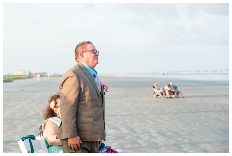 ronnie-bliss-galveston-tx-beach-wedding-photo-47.jpg