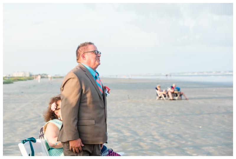 ronnie-bliss-galveston-tx-beach-wedding-photo-47.jpg