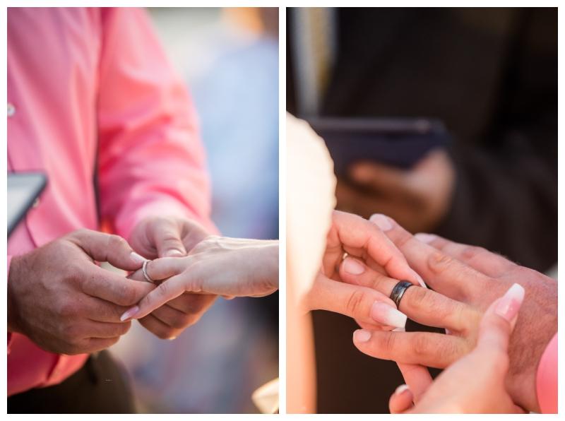 ronnie-bliss-galveston-tx-beach-wedding-photo-56.jpg